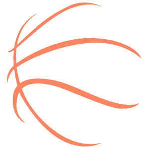 Basketball image for our mission